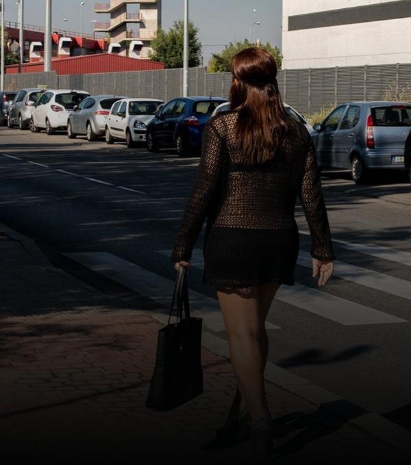asociacion prostitutas casa de prostitutas villaverde bajo